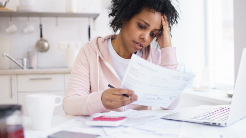 Student Loan Crisis: $1.52 Trillion Bubble Growing By $29 Billion a Quarter
