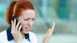 How to Handle Customer Pet Peeves About Your Business