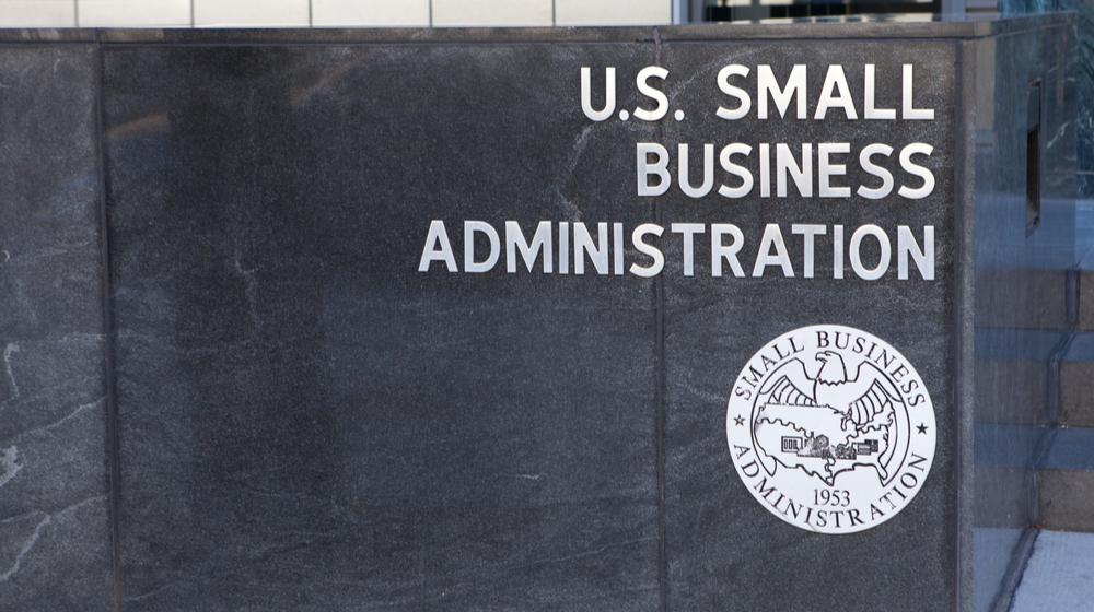 Cheat Sheet Guide to the SBA 7a Loan Program
