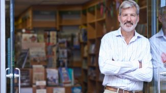 Are You Ready for Independent Retailer Month?