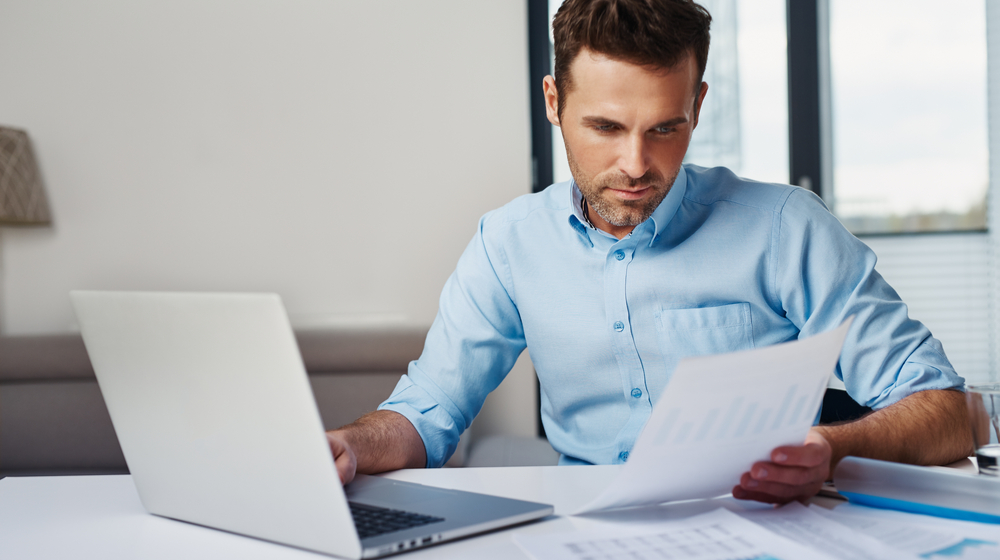 What are Short Term Loans and Where Do You Find One?