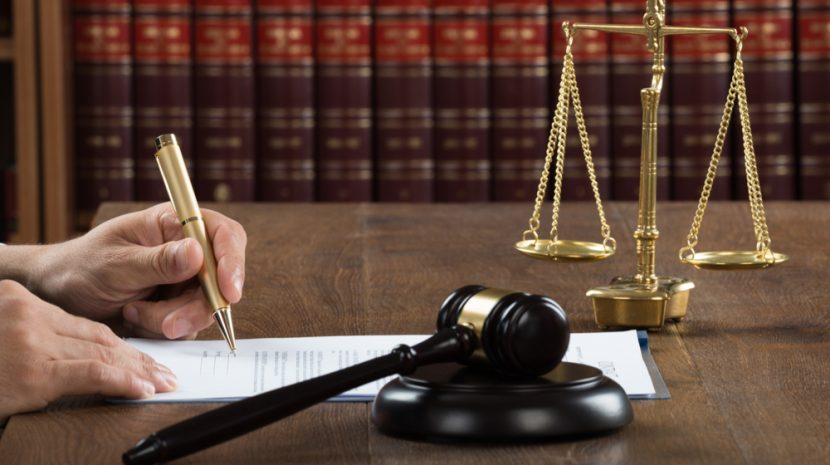 The Mid-Year Legal Checklist for Your Small Business