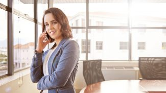20 Women Entrepreneurs Statistics You Need to Know About
