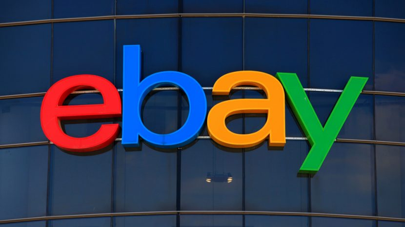 The Best Things to Sell on eBay Right Now