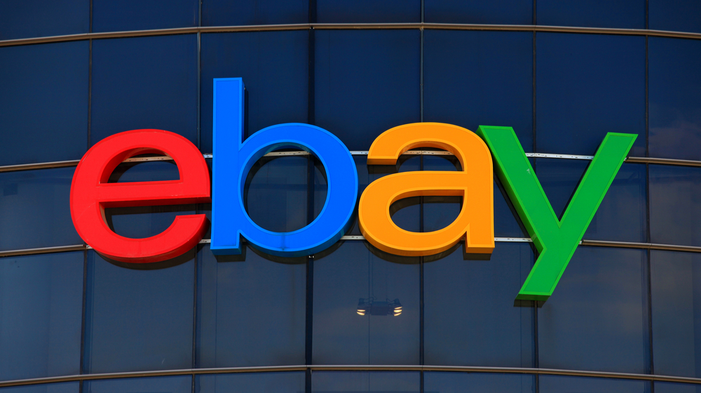 Top 20 Products Your Business can Sell on eBay - Small Business Trends