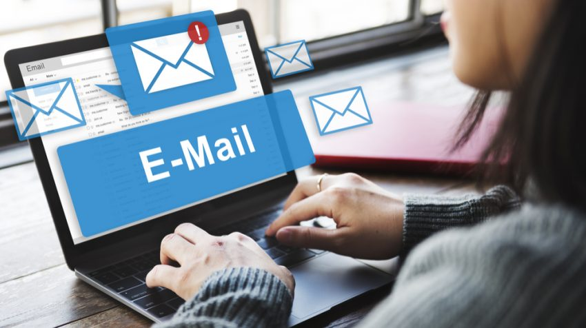 Here is Why You Should Never Give Up on Cold Email