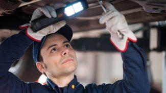 High Octane Tips for Running an Automotive Business