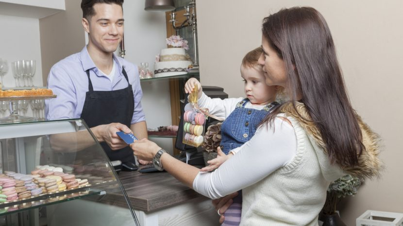 5 Tips on How to Improve Your Loyalty Program