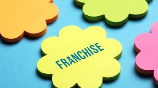 Top Franchise Opportunities – Lists and More Lists