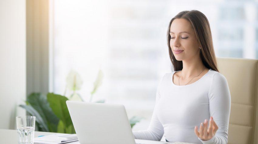 11 Genius Work-Life Productivity Hacks You Need to Know