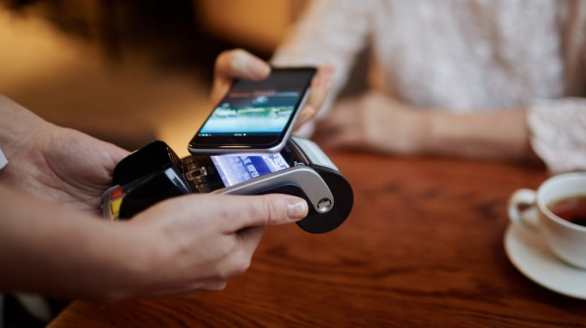 The Best Mobile Point of Sale Systems for Small Business Owners