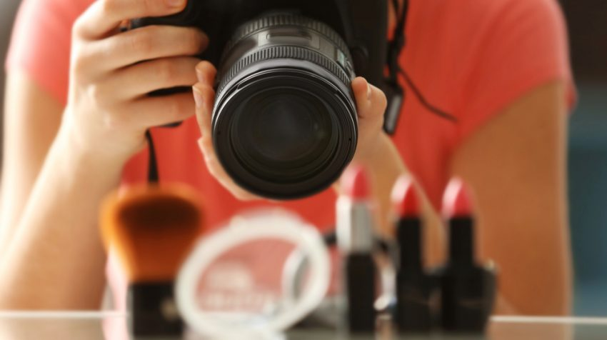 Find a Product Photographer on Fiverr - Fiverr Introduces Product Photography Category