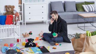 10 Tips to Improve Your Business AND Work Life Balance