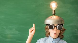 Business Ideas: Over 1,000 Startup Ideas!