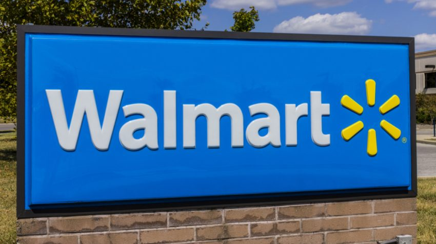 Tips on How to Become a Walmart Vendor