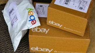 The Pros and Cons of an Ebay Store