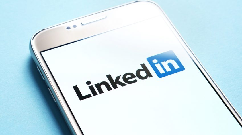 Increase Your LinkedIn Profile Views Using these 13 Easy Hacks
