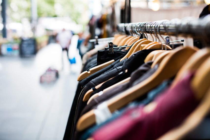Spotlight: Online Ecommerce Network The Bazaar Network Connects Ecommerce Businesses with Discounts, More Benefits