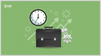 Avoid Summer Productivity Lapses with These Helpful Tips