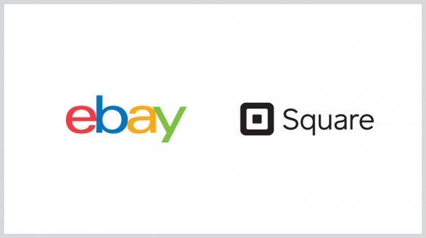 eBay and Square Capital Partner to Give Sellers Access to More Capital