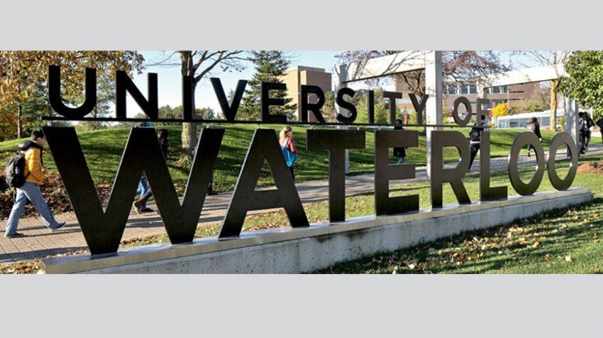 top unicorn universities