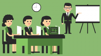 How to Grow a Business Through Outsourcing and Hiring