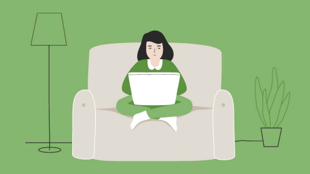 How to Get Freelance Jobs Regularly