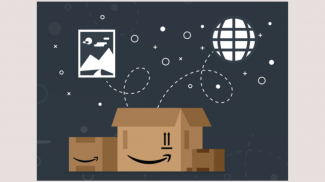 Prime Day Creates Small Business Jobs