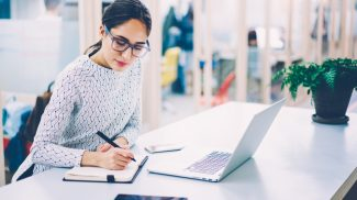 6 Copywriting Strategies for Content Marketing