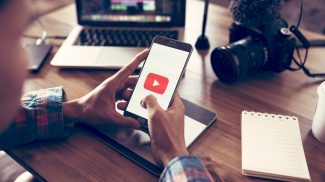 YouTube Copyright Match Tool Can Find Duplicates of Your Videos