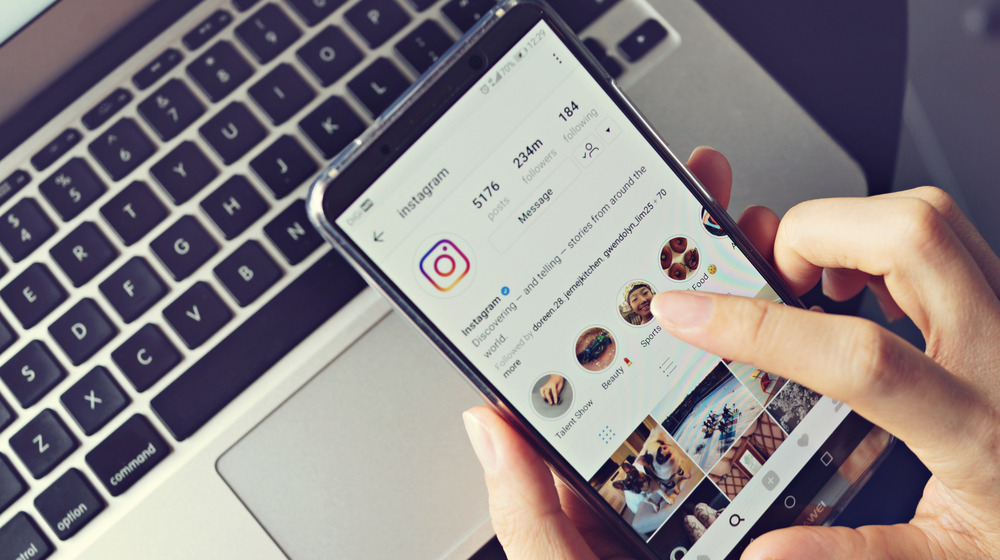 7 Summer 2018 Instagram Updates You Need to Know