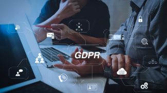 GDPR for Small Business: Here's What SMBs Need To Know About GDPR