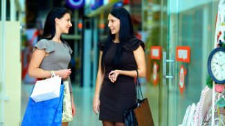 5 Steps to a Successful Retail Referral Program