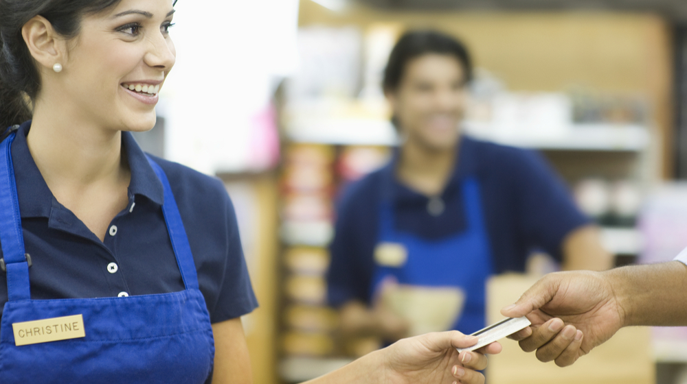 Thinking About Starting a Customer Loyalty Program? Read This First - Small Business Trends
