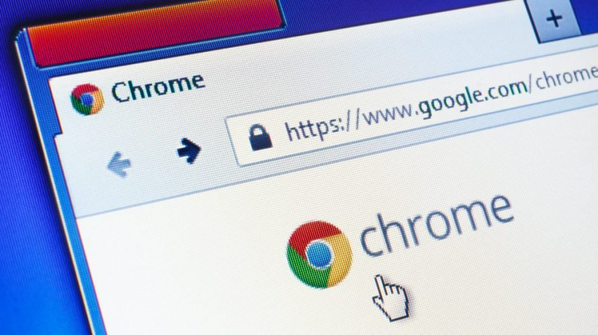 How to Prevent Your Business Website from Showing the Chrome Not Secure Notification