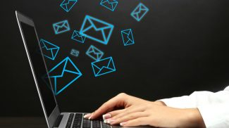 Top 10 Spam Trigger Words and Phrases to Avoid in Your Emails