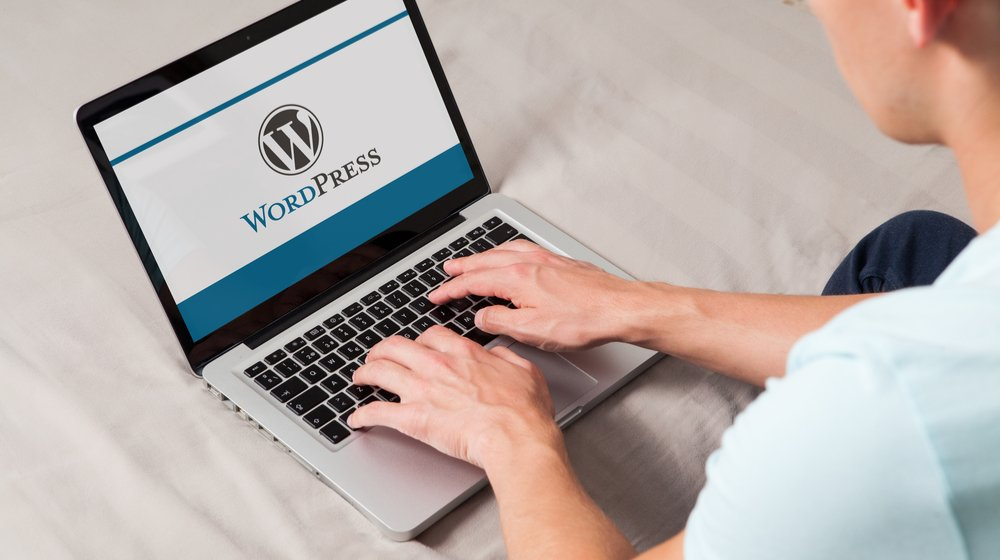 Heads Up for Small Businesses Running WordPress: Huge Change