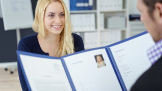 Resumes Don't Tell the Whole Story: Fills in the Gaps for Smarter Hiring with a Standard Job Application