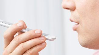 10 Ways Your Small Business Can Use Voice Technology