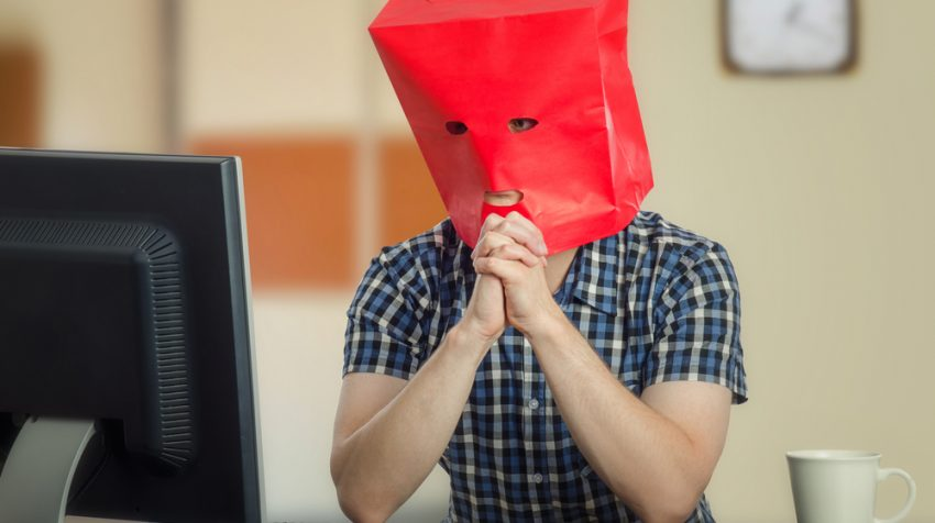 Ambiverts in the Workplace: Are they More Successful than Extroverts?