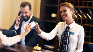 TripAdvisor Hospitality Sector Report Stresses Importance of Digital Marketing for Hospitality Businesses