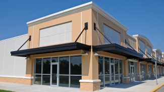 Where to Find Commercial Real Estate Loans and How to Get Approved