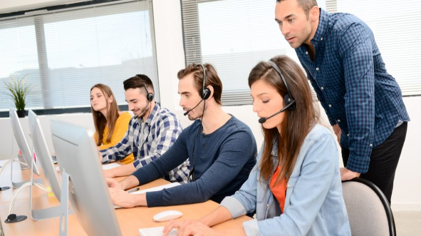 Employee Training Tips: Boost Customer Satisfaction with Enhanced Training Techniques