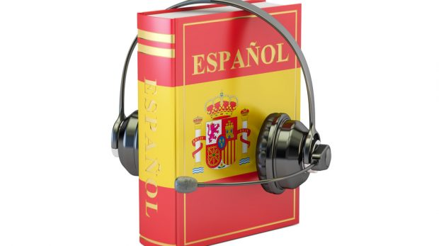 What is the Best Spanish Language Learning Software for Small Business Owners?