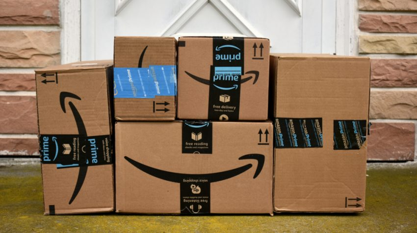 Prime Day 2018 Results: $1 Billion in Sales for Small Business on Day 1