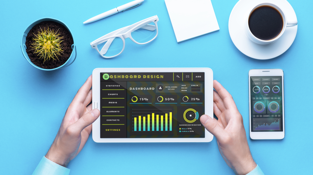 The Really Big List of Marketing Tools for Small Business - Small Business Trends