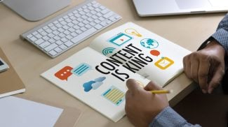 10 Content Creation Tools