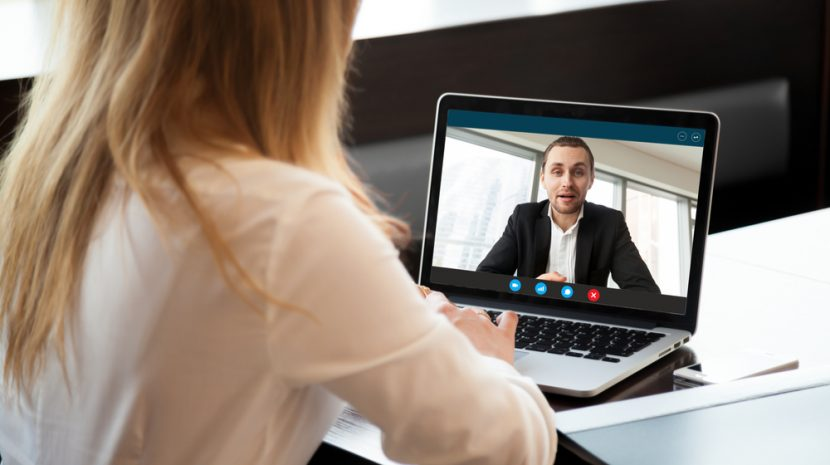 Tactics and Tools for Managing Virtual Teams