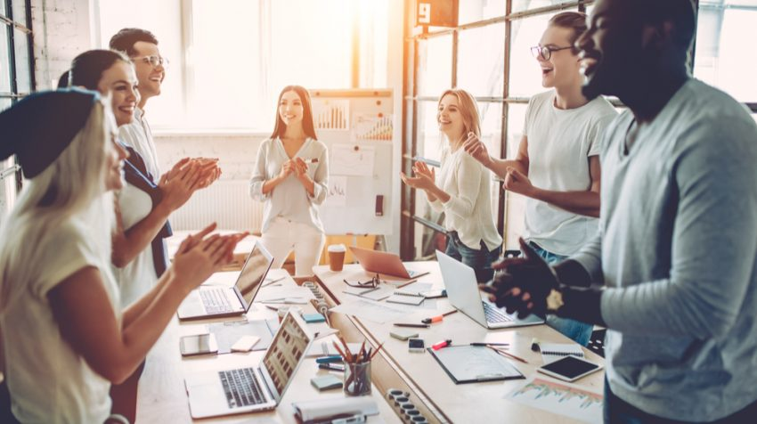 5 Strategies for Aligning Culture and Brand Values (and Why You Should)