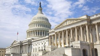 What is JOBS Act 3.0 and How Can It Help Your Small Business?
